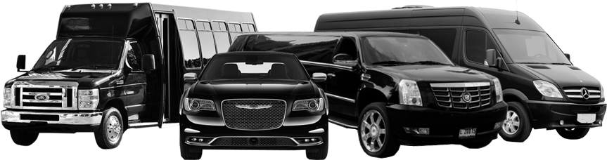 minneapolis limo car service mn